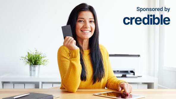 How to get approved for a credit card after making late payments