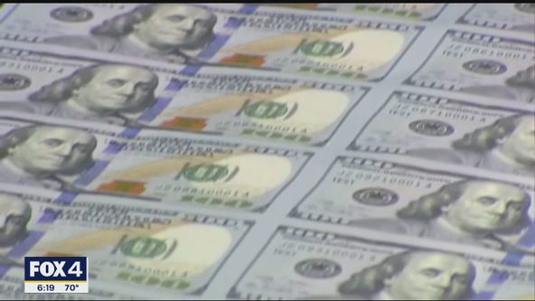 On Your Side: Federal Unemployment Benefits