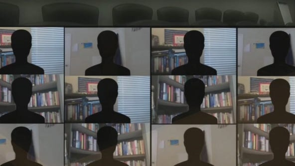 Travis County to hold possibly the nation's first virtual jury trial