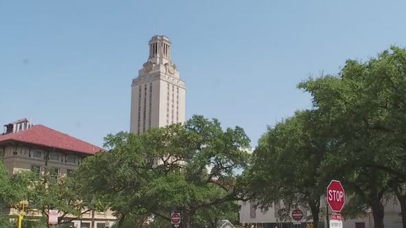 UT Austin announces new fall procedures concerning home football games, parties and class sizes