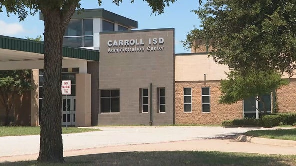 Carroll ISD board considers $400K plan to address racism, diversity