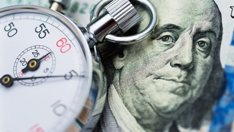 Credible-save-money-one-hour-iStock-855050420-1.jpg