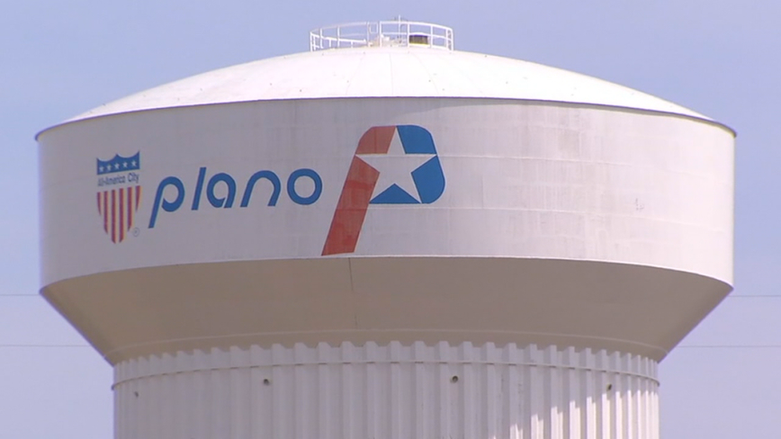 Council votes to repeal controversial Plano Tomorrow plan