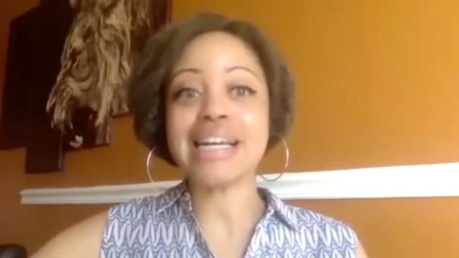 Dr.JaniceGassamAsare.jpg