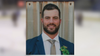 North Texas youth hockey coach dies from complications of COVID-19
