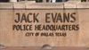 Expert questions Dallas police overtime usage