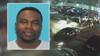 Trackdown: Help find Reginald Agnew Jr.'s killer