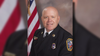 Carrollton Fire Rescue captain dies after suffering medical emergency