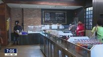 Restaurants and other businesses allowed to expand capacity
