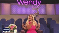 Wendy Williams Show returns for a new season on FOX