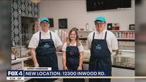 Howdy Homemade opens new North Dallas location