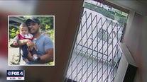 Trackdown: Help find suspects in Jose Montes Jr.'s murder
