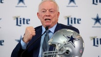Dallas Cowboys owner Jerry Jones blasts report that anonymous players ripped coaching staff