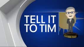 Tell It To Tim: Pelosi's salon visit and Free Money Monday