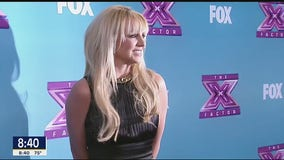 TMZ: Britney Spears drama continues