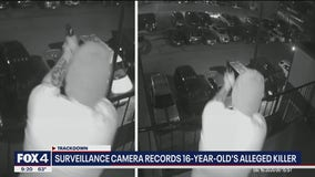 Trackdown: Help find Sara Alvarez's killer