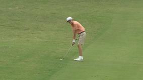 Popularity of golf soars because of the coronavirus pandemic