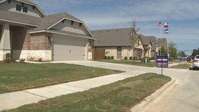 Coronavirus economic impact could lead to another mortgage crisis