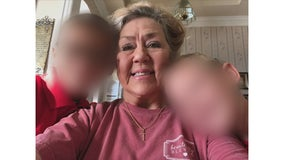 Kaufman County children found alone after 71-year-old mother dies