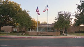 Arlington ISD considers transition to in-person learning