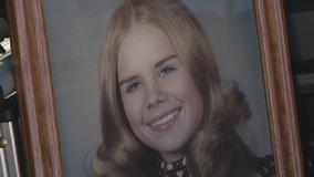 Prosecutors won't seek death penalty for Carla Walker's accused killer