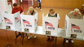 No straight-ticket voting in Texas for 2020 general election, court says
