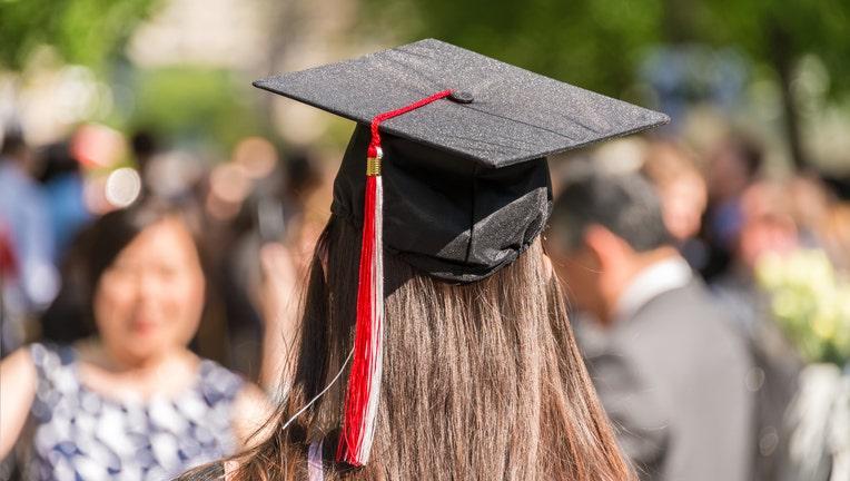 Top 6 student loan tips for college graduates - FOX 4 Dallas