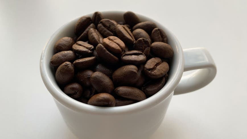 National Coffee Day 2020 deals: What to do to get that free cup