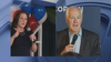 "John Cornyn says U.S. Senate race against MJ Hegar is ""too close for comfort"""