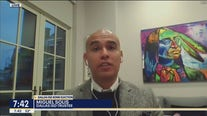 Dallas County voters to decide on school bond proposals