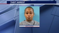 Lab testing worker confesses to stealing from senior citizens at Lewisville retirement home