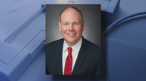Denton County judge tests positive for COVID-19