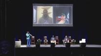 Mavs host free 'Team Up for Change' virtual summit