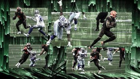 What we learned in NFL week 4