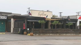Four more Dallas bars have liquor license suspended for COVID-19 violations