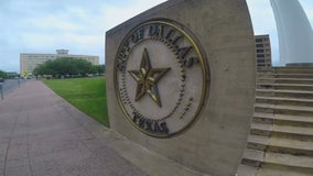 Deadline approaching for Dallas City Council to spend CARES Act funding