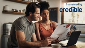How to negotiate a better mortgage rate