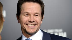Mark Wahlberg donates 1.3 million masks to U.S. schools, including Florida