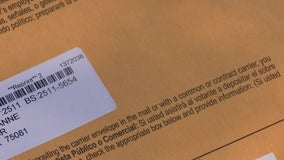 Tarrant County Election's Office fighting mail-in ballot misinformation