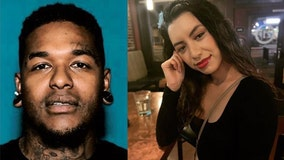 Person of interest sought in Seattle woman's disappearance after night out in Deep Ellum
