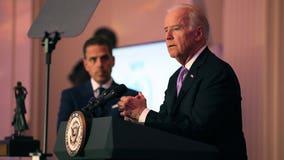 FBI investigating if Hunter Biden email story tied to Russian disinformation effort