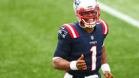 NFL: Broncos-Patriots game postponed indefinitely