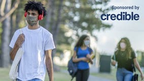 Leaving college amid coronavirus? Getting a reimbursement could be difficult