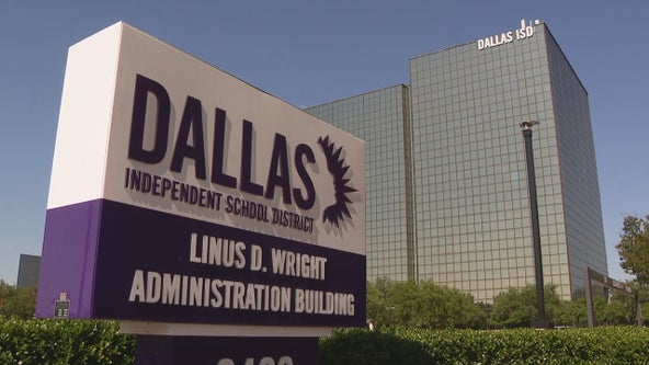 Dallas ISD hosts webinar to discuss race and education inequality