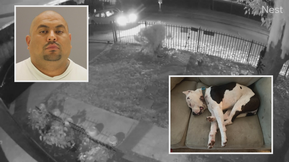 Trackdown: Help find Leroy Esquibel's killers