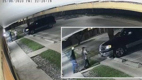 Trackdown: Help find the killer in the Dallas Super 7 Inn triple murder