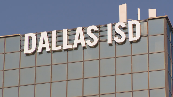 No plan in place yet to get Dallas ISD teachers, staff vaccinated
