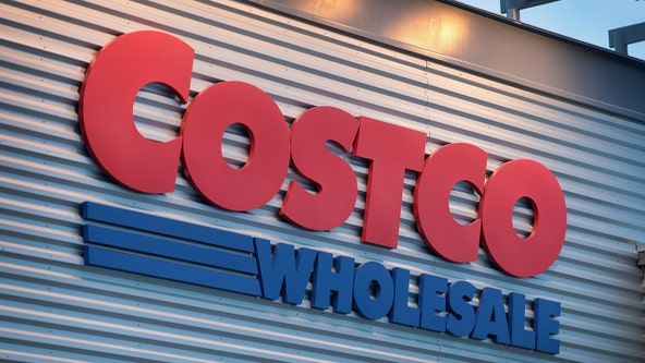 Costco begins selling at-home COVID-19 test kits