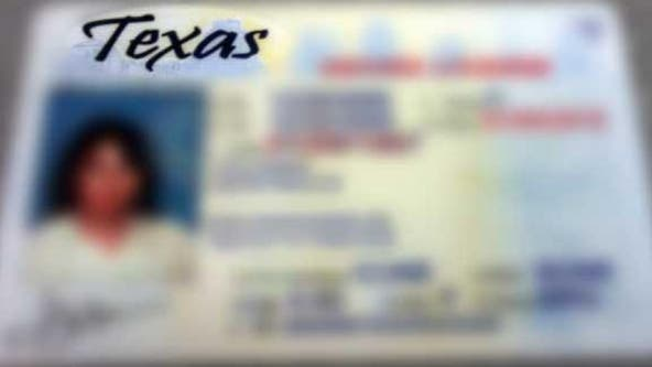 DeSoto helps residents with suspended driver's licenses get back on road