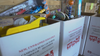 Toys for Tots pushes for online donations during pandemic